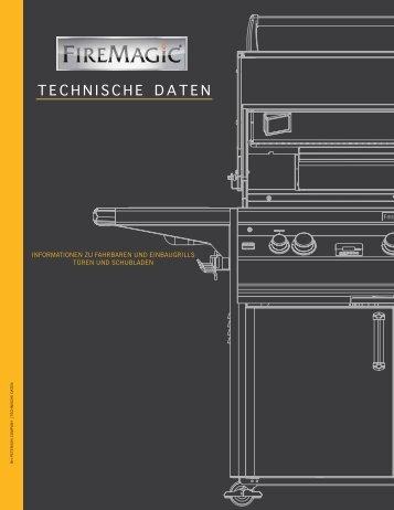 Technische Daten