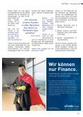 profundo Interview Wer plant was 2009 - Profundo GmbH - Page 2