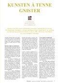 gnister - Ildsjelen - Page 2