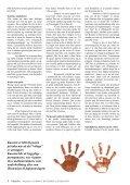 gnister - Ildsjelen - Page 3