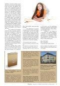 gnister - Ildsjelen - Page 4
