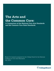 Common Core phase 2 final report 7 25 14