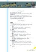 Sélection des 7 sculpteurs sélectionnés par le jury - Grasse - Page 6