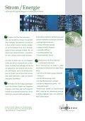 Einlegeblätter - Profundo  GmbH - Page 4