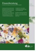 Einlegeblätter - Profundo  GmbH - Page 5