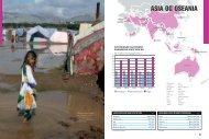 Asia og Oseania - Flyktninghjelpen