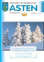 (4 88 MB) - - Gemeinde Asten