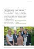 KIROPRAKTIK OG FYSIOTERAPI: - Dansk Kiropraktor Forening - Page 7