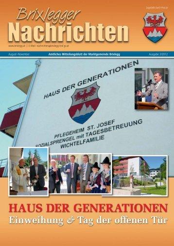 (1,92 MB) - .PDF - Brixlegg - Land Tirol