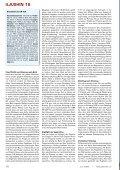 jetstream Juni 2009 - Familie Wimmer - Seite 4