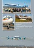 jetstream Juni 2009 - Familie Wimmer - Seite 5