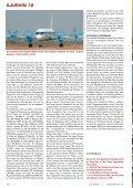 jetstream Juni 2009 - Familie Wimmer - Seite 6