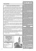 Bild 331 - Page 2