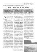 Bild 331 - Page 3