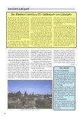 Bild 331 - Page 4