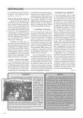 Bild 331 - Page 6