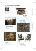 Planche visuels - Observatoire - Page 2