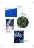 Planche visuels - Observatoire - Page 4