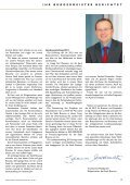 Anzeigenannahme für Braunauer - in Braunau am Inn - Seite 3