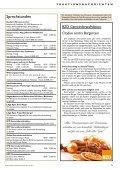Anzeigenannahme für Braunauer - in Braunau am Inn - Seite 5
