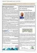 Anzeigenannahme für Braunauer - in Braunau am Inn - Seite 6
