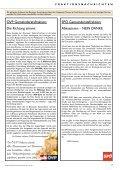 Anzeigenannahme für Braunauer - in Braunau am Inn - Seite 7