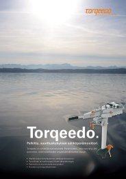 Torqeedo-mallisto 2011 pdf