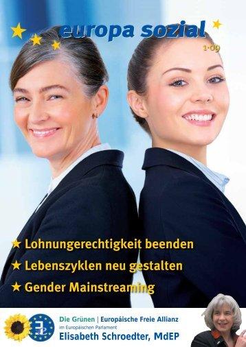 als PDF laden - Schroedter, Elisabeth