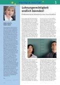 als PDF laden - Schroedter, Elisabeth - Seite 2