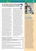 als PDF laden - Schroedter, Elisabeth - Seite 5