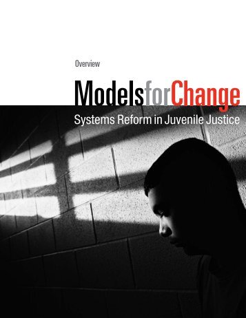 Download INFO-MODELSFORCHANGE.pdf - MacArthur Foundation