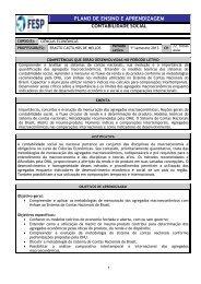 Plano de Contabilidade Social 2013[1].pdf - FESP