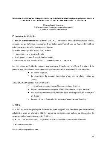 doc complet041006 - CNRD