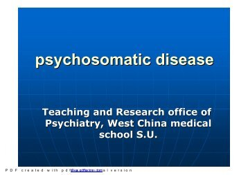 14 Psychosomatic Disease.pdf