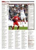 Tout sur la saison 2011-2012 en Jupiler Pro League - L'Avenir - Page 2