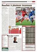 Tout sur la saison 2011-2012 en Jupiler Pro League - L'Avenir - Page 3