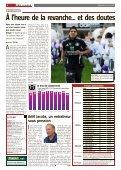 Tout sur la saison 2011-2012 en Jupiler Pro League - L'Avenir - Page 4