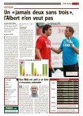 Tout sur la saison 2011-2012 en Jupiler Pro League - L'Avenir - Page 5