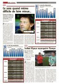 Tout sur la saison 2011-2012 en Jupiler Pro League - L'Avenir - Page 6