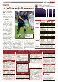 Tout sur la saison 2011-2012 en Jupiler Pro League - L'Avenir - Page 7