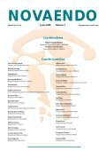 Caso clínico - Page 2
