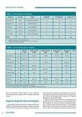 Caso clínico - Page 7
