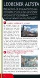 GaST 2012 - Seite 6