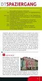GaST 2012 - Seite 7