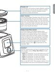 Quick Start Guide - CPAP Machines Australia - Page 7