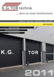 referenzmappe_2011.pdf