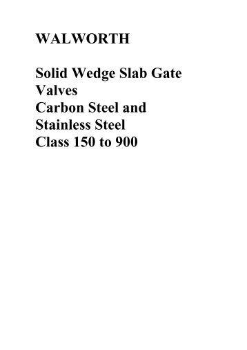 Plain Carbon Steel Slab : Data