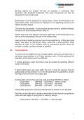 Design Specifications for Tools - KIRCHHOFF Automotive - Page 7
