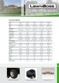Axxom International SPRL - Page 7