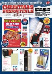 xmas-essentials-2014